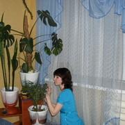 Лена Макеева on My World.