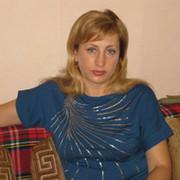 Ирина Гайдуцкая on My World.