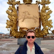 Леонид Лебедев on My World.