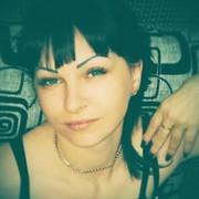 Людмила *** on My World.