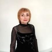 Людмила Мещерякова on My World.