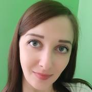 Наталия Приходько on My World.