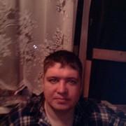 Игорь Малукалов on My World.