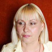 Шевченко марина владимировна фотохудожник психолог