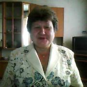 Марина Пряничникова ( Ганеева ) on My World.