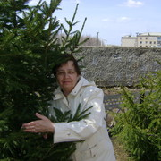 Людмила Масликова on My World.