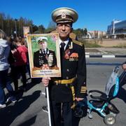 Андрей Морозов on My World.