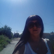 Людмила Гречина on My World.