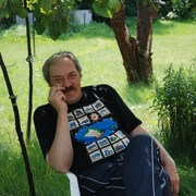 Александр Мирошкин 777 RUS on My World.
