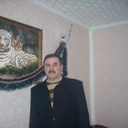 Михаил Исаев on My World.