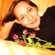 Финзира Шакирова(Гайфуллина) on My World.