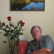 Владимир Бубыренко on My World.