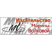 Сайт mv74.ru on My World.