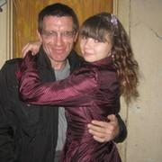 Сергей Пономарёв on My World.