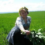 Надежда Медведева on My World.
