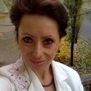 Анна Снегина on My World.