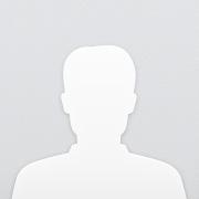 Наталья Долженкова on My World.