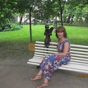 Наталья Кириченко on My World.