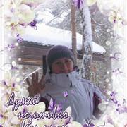 Наталия Гуркина on My World.