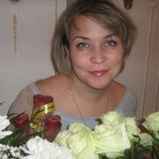 Наталья Бурая on My World.