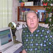 Николай Решетников on My World.