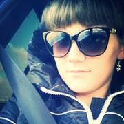 ***Вероника Андзюлеева*** on My World.