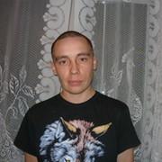 Николай Никитин on My World.