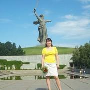 Елена  Дементьева on My World.
