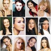 Ok- models on My World.
