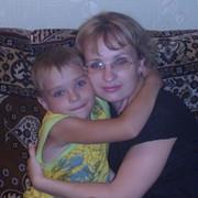 Оксана Морозова on My World.