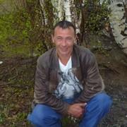 Олег Алексанов on My World.