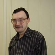 Олег Мельников on My World.