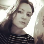 Олеся Коноваленко on My World.