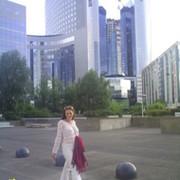 Ольга Гордымова on My World.