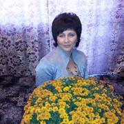 Ольга Осыченко on My World.