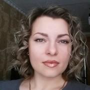 Ольга Ковзик (Савченко) on My World.