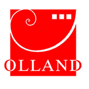 Olland Studio on My World.