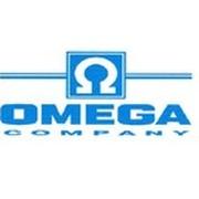 Omega Auto Parts on My World.