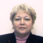 Людмила Орлова on My World.