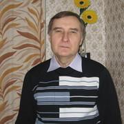 Анатолий Пресняков on My World.