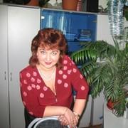Елена Парфенова on My World.
