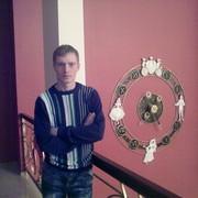 Павел Мамцев on My World.