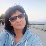 Елена Пеева on My World.