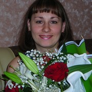 Елена Распаева on My World.
