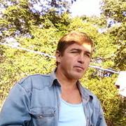 Евгений 2023 on My World.