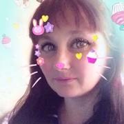 Анна Померанцева on My World.