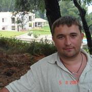 Алексей Попов on My World.