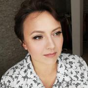 Наталья Постовалова on My World.