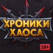 kinogon.ru (онлайн кинотеатр) on My World.