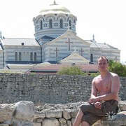 Александр Пономаренко on My World.